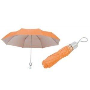 dežniki zložljivi